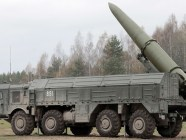 iskander-missile-deployment-russia_si