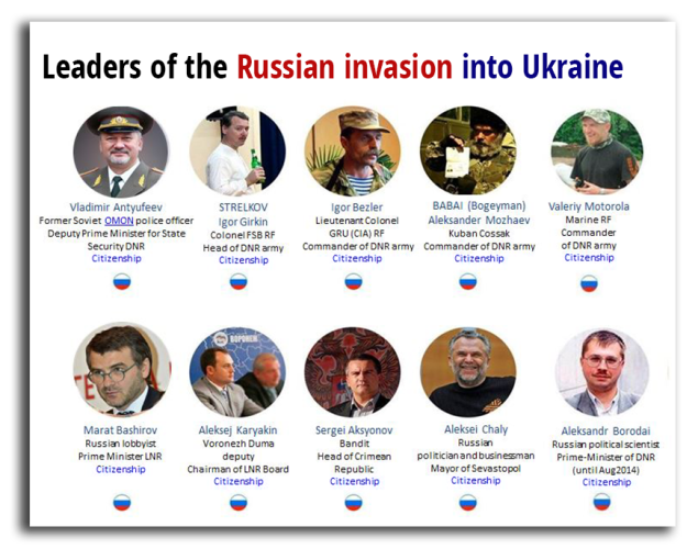 Leaders-of-terrorism-in-Ukraine2