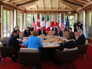 G7 Summit, June 2015 (Image: europa.eu)