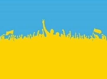 EuroMaidan changed political discourse in Ukraine from identity to values and virtues.