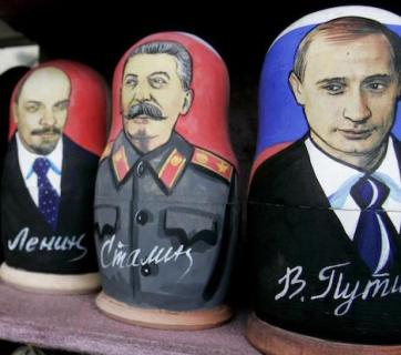 russia-leaders-2