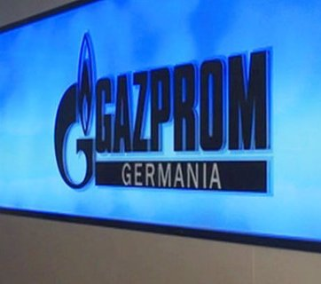 GAZPROM Germania GmbH is GAZPROM's subsidiary that in addition to its main activities of expanding Gazprom's operations in foreign markets, is an active sponsor of activities that promote Gazprom's and Russian image in Europe. Photo: GAZPROM