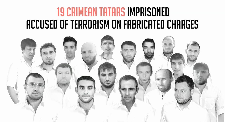 crimean-muslims-lmpg-video.jpg