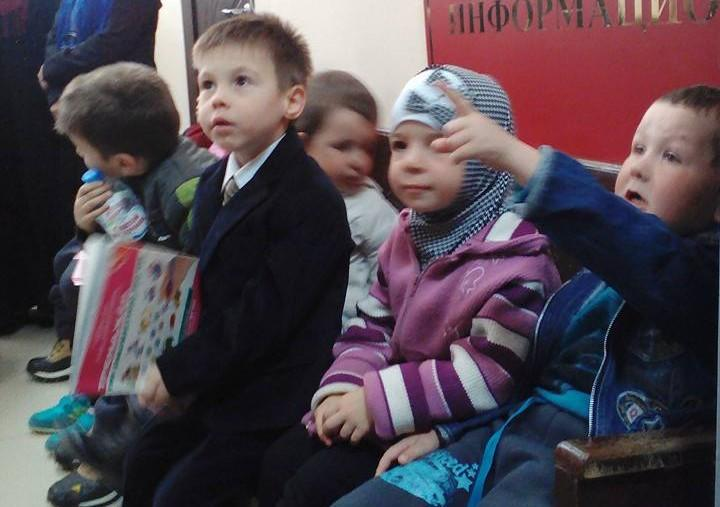 kids-crimean-muslims.jpg