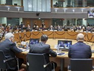 Photo: Council of the EU