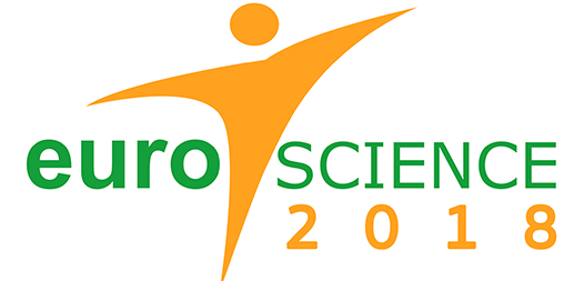 SCIENCE POSTER DESIGN COMPETITION EUROMATH