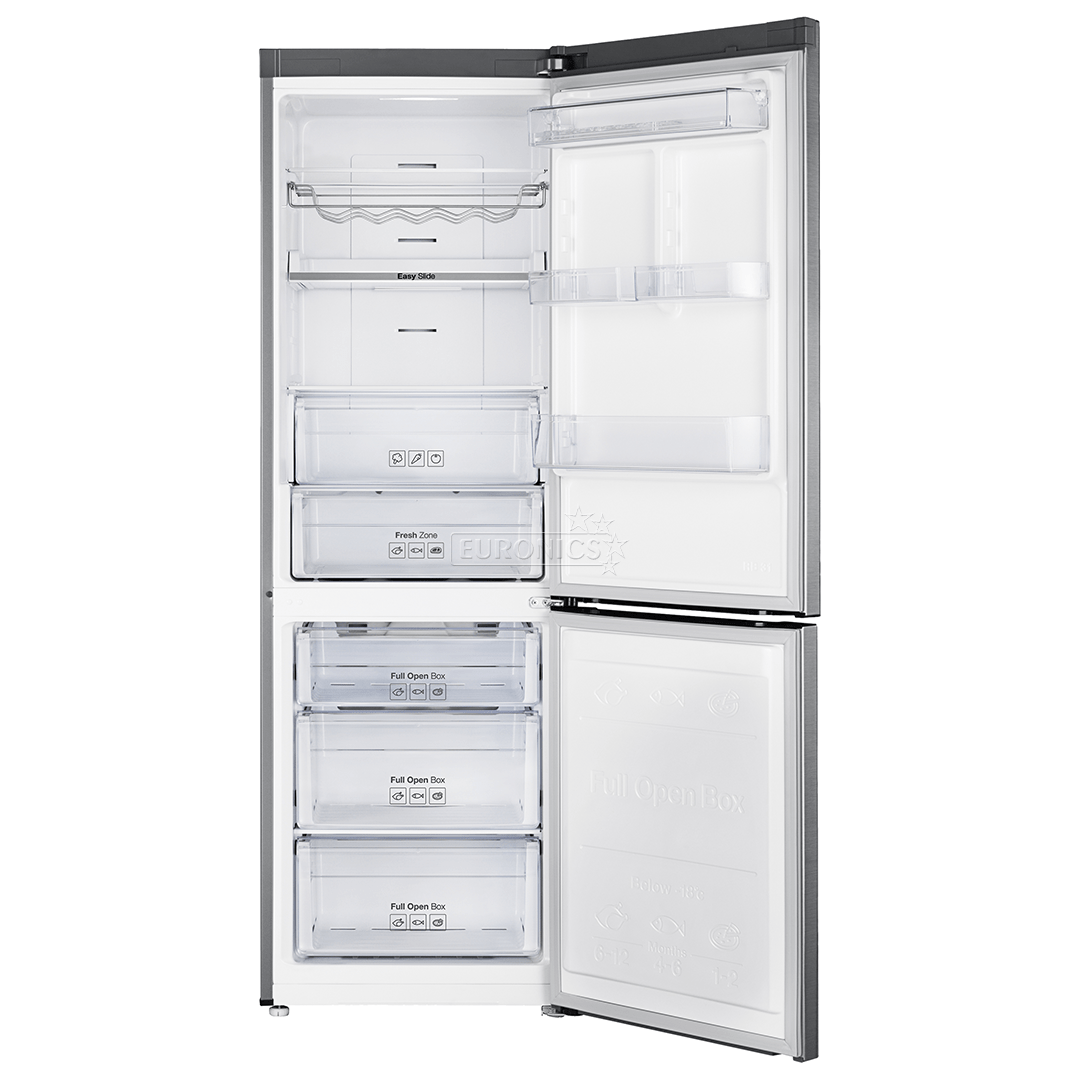 No Frost Refrigerator Samsung No Frost Height 185 Cm