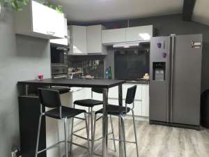 appartement-thaon-2