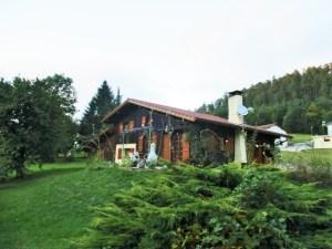 maison-type-chalet-2