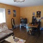 APPARTEMENT F2 (4)