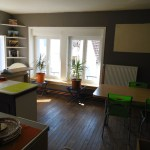 APPARTEMENT F2 (5)