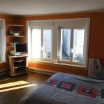 APPARTEMENT F5 (4)