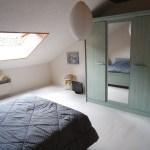 confortable-appartement-2