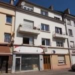 appartement-saint-die-5