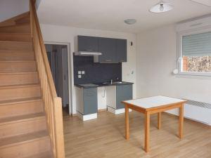 appartement-duplex-2