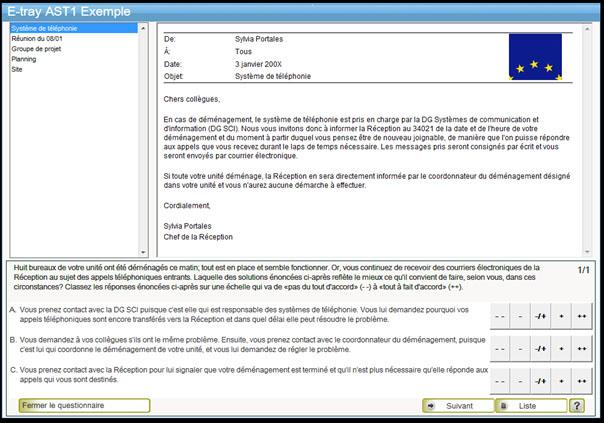 photo exemple email professionnel gratuit modele lettre