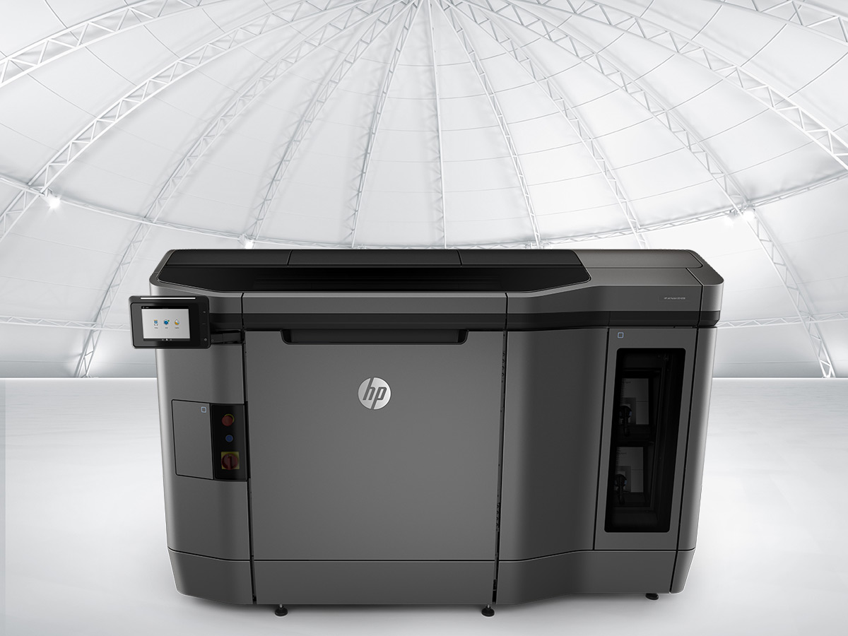 Bureau 1m 3d Printing Bureau Attracted By Speed Of Hp Jet Fusion Europac 3d