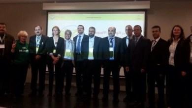 Photo of مؤتمر الوفاء الأوروبي لإغاثة غزة يتعهد بترميم وإعادة إعمار مئات المنازل