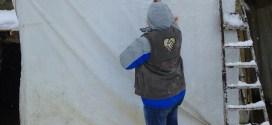 مساعدات طارئة وفورية في لبنان