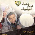gaza-donations