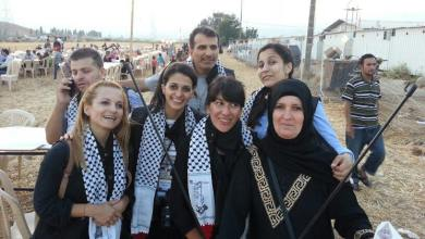 Photo of شهر الخير والعطاء مع حملة الوفاء – البقاع – لبنان