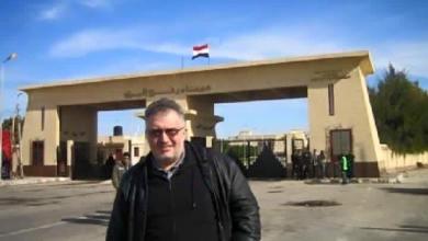 Photo of حملة الوفاء تعزي بوفاة أحد أعمده ورموز العمل التطوعي والإغاثي