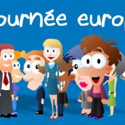 journée-européenne-des-langues