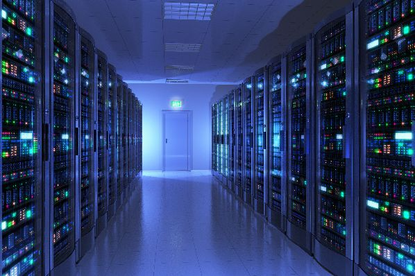Equinix to divest eight European assets to Digital Realty Trust