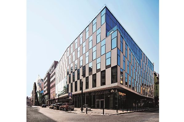 Commercial Properties For Sale in NYC \ beyond(Washington DC - commercial purchase agreements