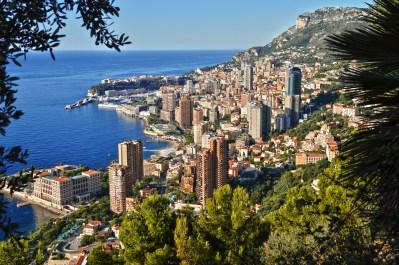 A city break in Monaco, Europe - Europe-Tourism.org