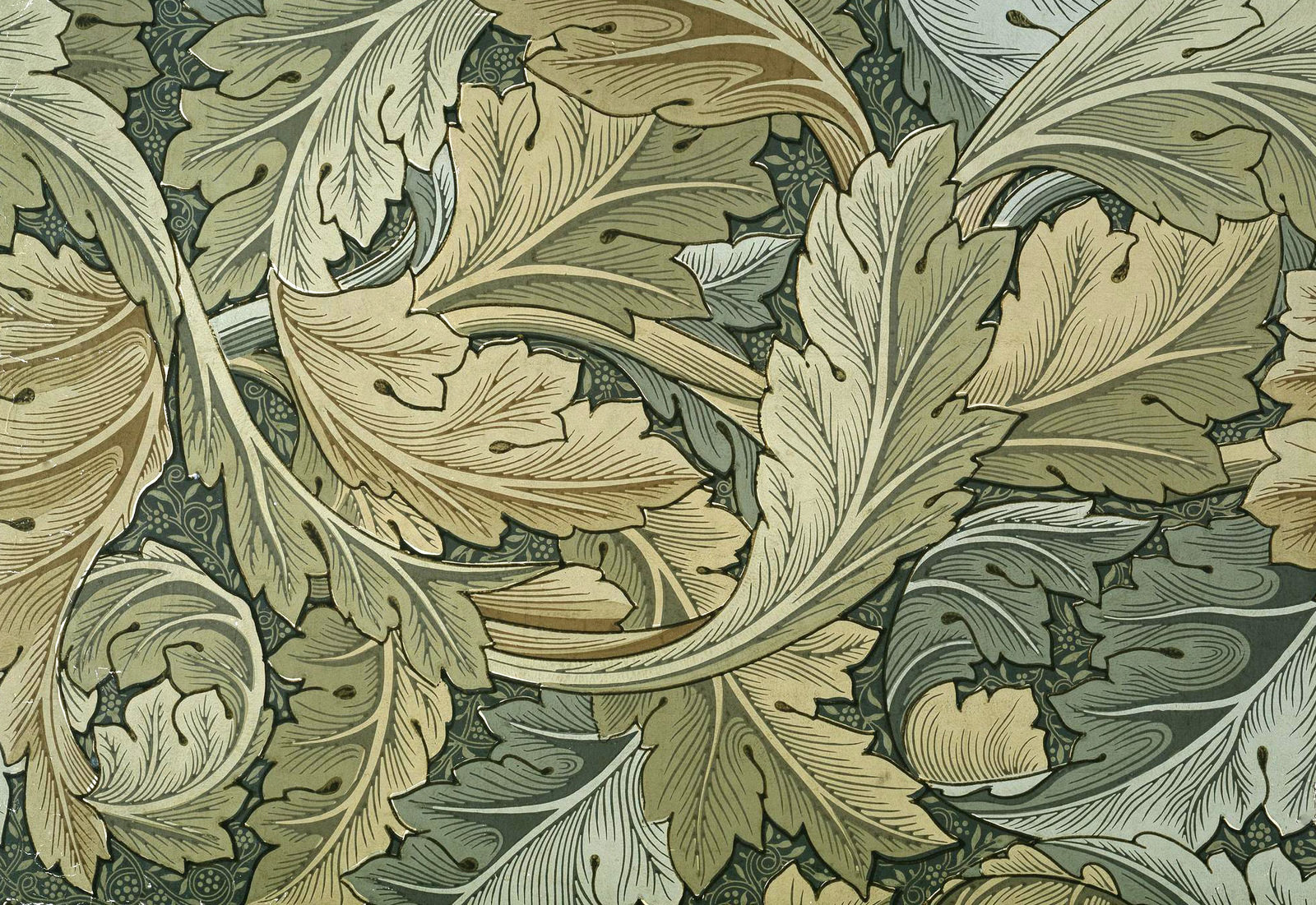 Jugendstil Kunst Origins Of Art Nouveau Exhibitions Europeana Collections