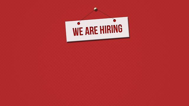 Job opening Medical Director - European Blood Alliance