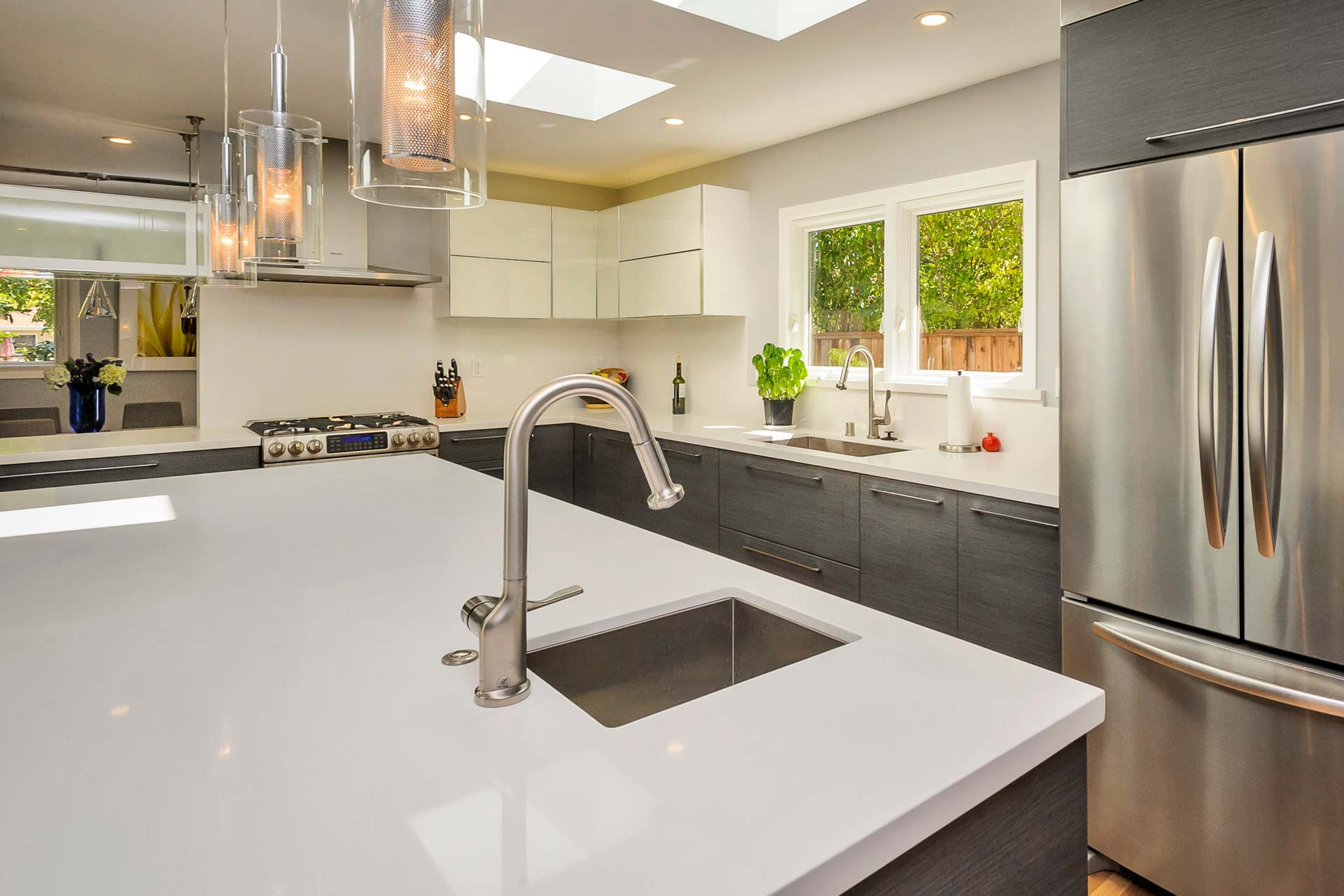 Why Your Next Countertop Should Be Quartz European Cabinets