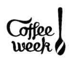 Coffee Week Brno