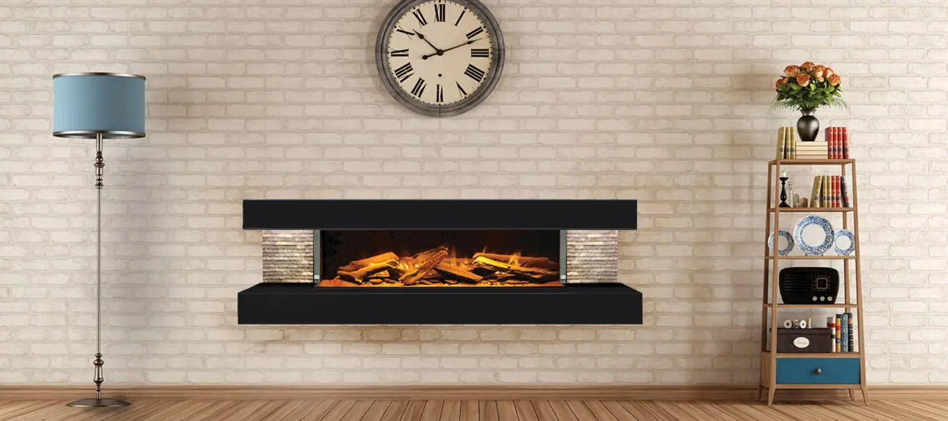 Gas Vs Electric Fireplace Pros And Cons Innovations Drive Electric Fireplace Market Pros And Cons For