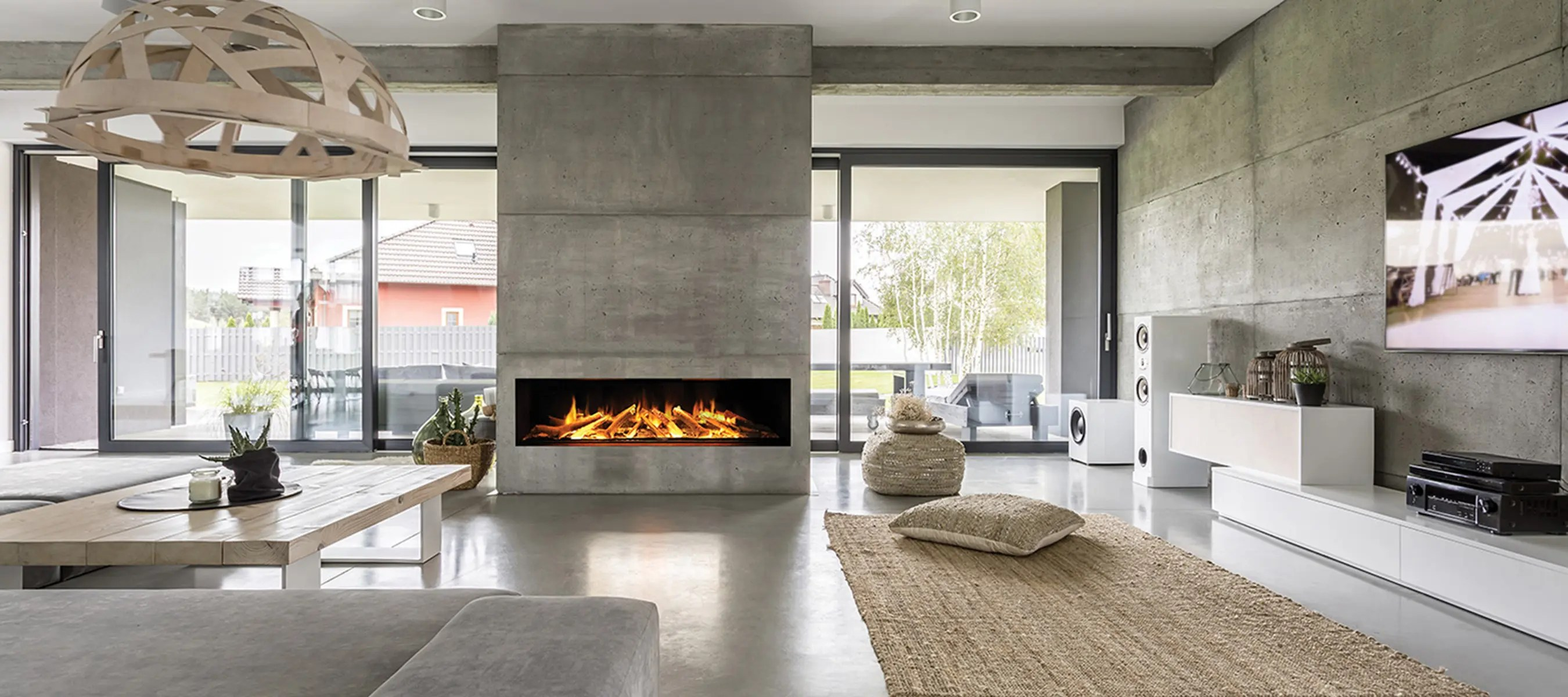 Plug In Electric Fireplaces European Home Introduces New Electric Fireplaces Line European Home