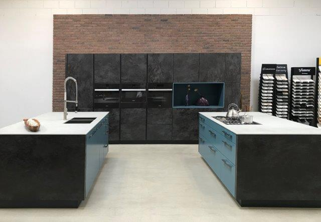 Alno Sf Kitchens On Sale From Displays - Alno Küchen Cera