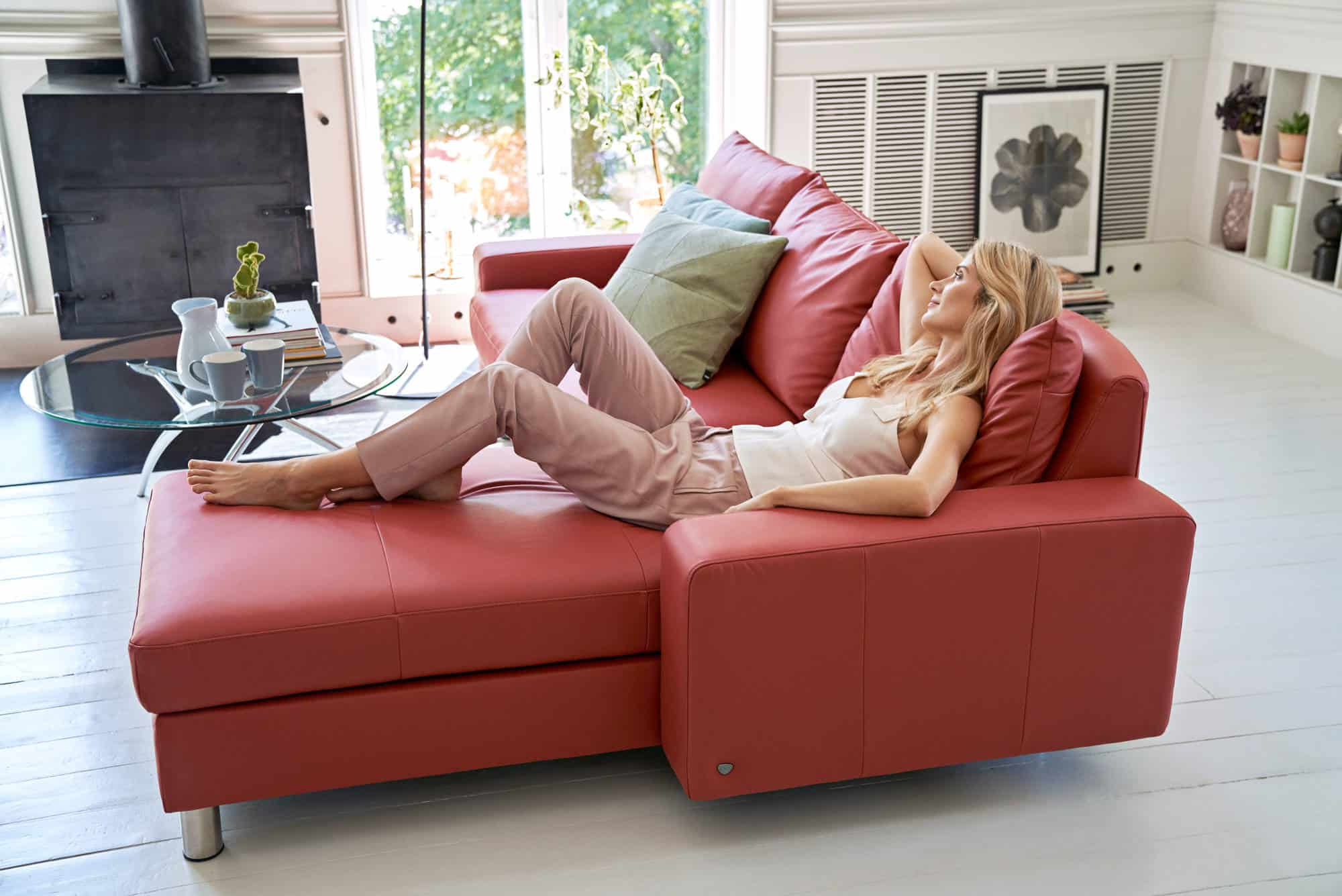 Stresless Best Stressless Recliners Furniture Prices Modern Furniture