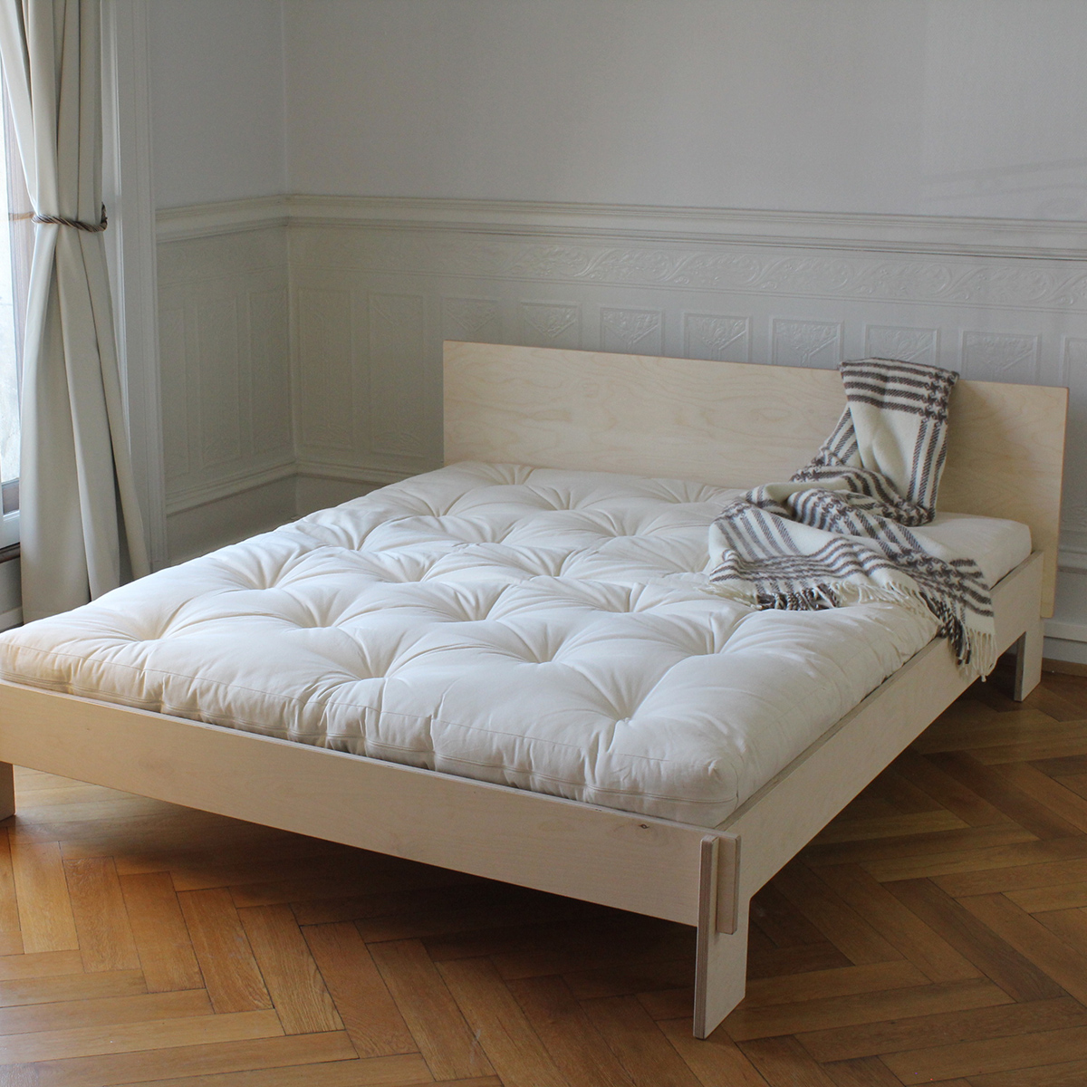 Futon Design Marseille Europe And Nature Blog Futon Bett