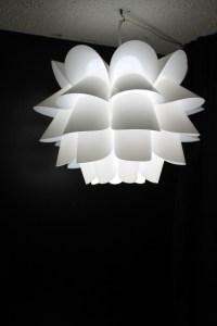 IKEA Knappa Pendant Lamp