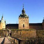 kalmar-castle
