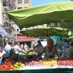 mercat-de-boqueria