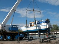 boatlaunch0001