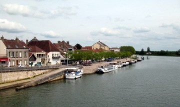 quai-on-the-saone-river