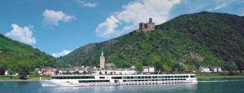 viking-river-cruise