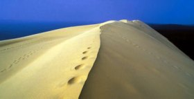 dune_pyla