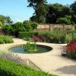 heligan-formal-garden1