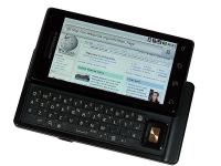 Motorola-milestone-