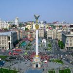 Maidan_Nezalezhnosti_(Kiev)