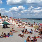 1 beach_Black Sea